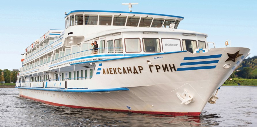 river-cruises-russia